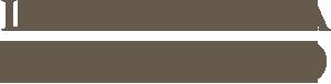 LetniaBryza Logo